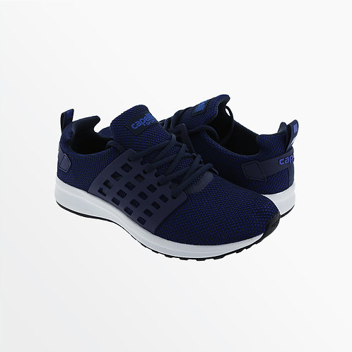 MEN'S NY FLEX I RUNNING SHOE