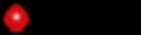 pokerstars-logo.png