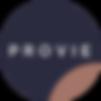 Copy of Provie Logo 2.png