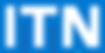 1200px-ITN_logo.svg.png