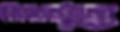 HQ-Landscape-Purple.webp