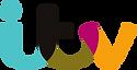 1200px-ITV_(Fernsehsender)_logo.svg.png