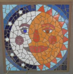 dpmosaics-Night and Day-Mosaic.jpg
