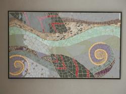 dpmosaics-Tribeca Urban-Mosaic.jpg
