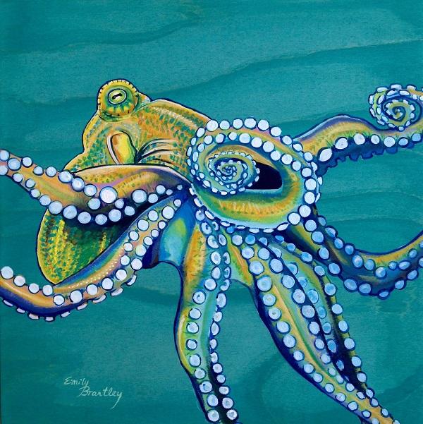 EmilyBrantley-GoldenTako-Acrylic.jpg