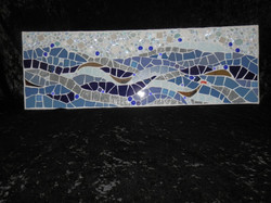 dpmosaics-Harbor Wave-Mosaic.jpg