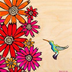 EmilyBrantley-Hummingbird-Acrylic.jpg
