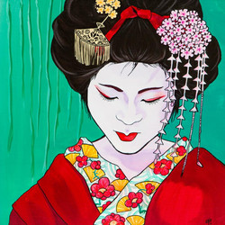 EmilyBrantley-Geisha-Acrylic.jpg