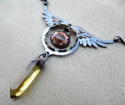 Angel Wing Citrine Opal 3.jpg