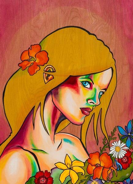 EmilyBrantley-Colorful-Acrylic.jpg