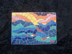 dpmosaics-Last Glimpse-Mosaic.jpg