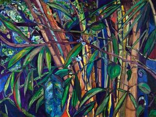 bamboo order 114.jpeg