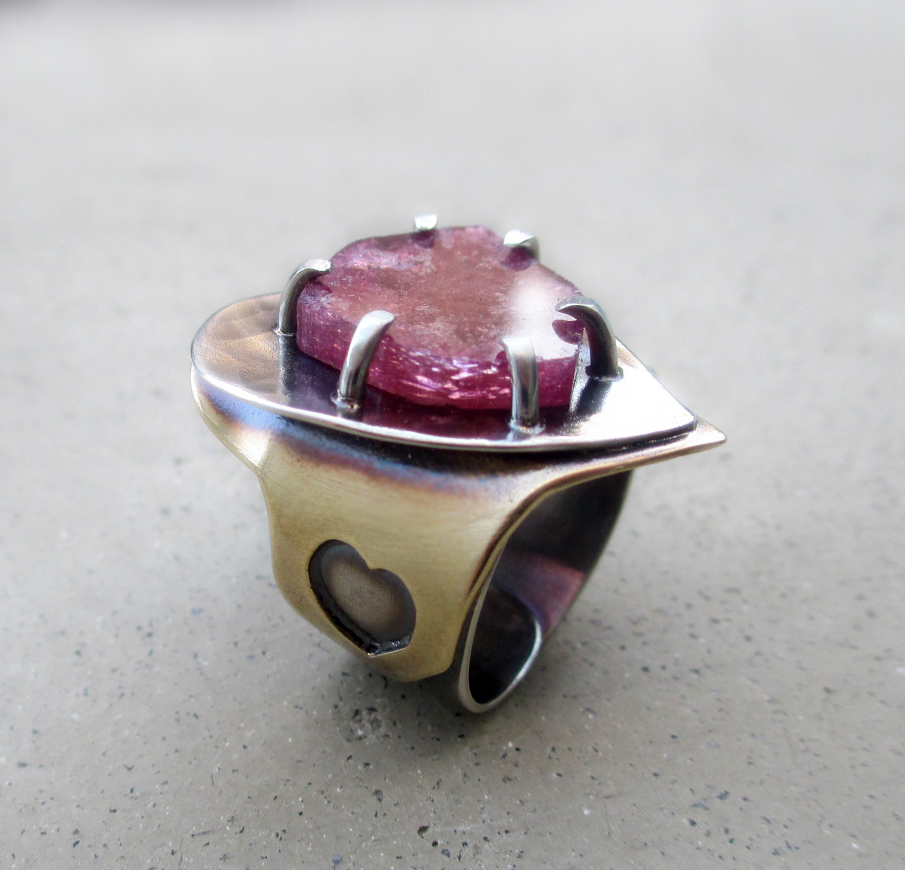 Watermelon Tourmaline Heart Ring 9.jpg