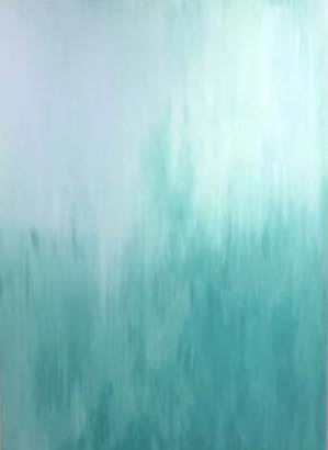 Sea Level Abstract