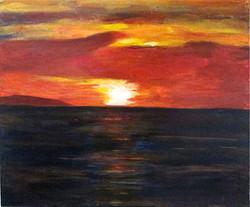 TashaGarfield-Sunset.jpg
