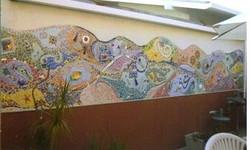 dpmosaics-Tulita Wall-Mosaic Assemblage.jpg