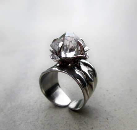 Herkimer Flower Ring 6.jpg