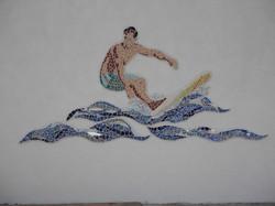 dpmosaics-Surfer-Mosaic.jpg