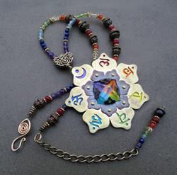 7 Chakra Necklace 6.jpg
