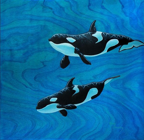 EmilyBrantley-Orcas-Acrylic.jpg