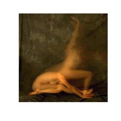 blieden-goddess-photo.jpg