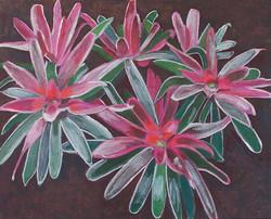 TashaGarfield-Pretty Flowers1.jpg