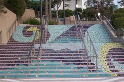 dpmosaics-Ocean Steps-Mosaic.jpg
