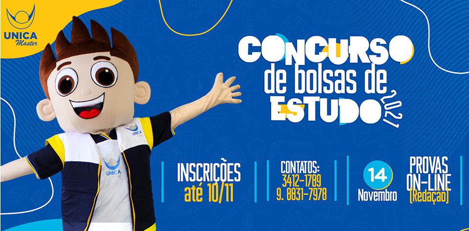 CONCURSO.jpg
