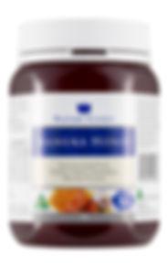 Nature Clinic Manuka Honey 1kg
