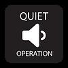 quiet.png