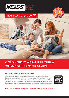 heat-transfer-brochure.jpg
