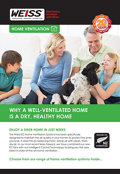 Weiss-Home-Ventilation-Brochure-cover.pn