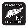 NZ-conditions.png