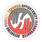 logo charity.png