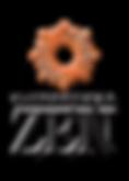 Logo-Zen-png.png