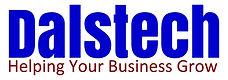 Dalstech Logo 2020-05-22.jpg