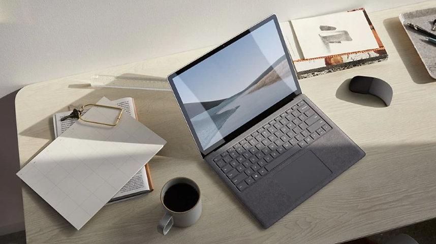 Surface-0.JPG