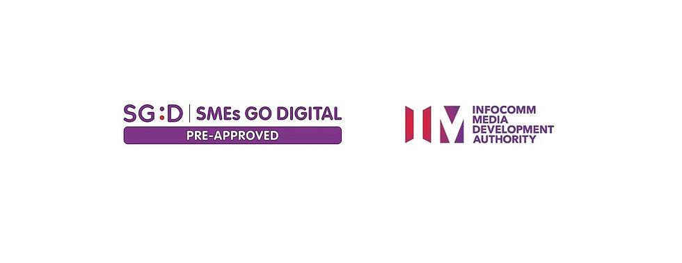 SME Go Digital.JPG