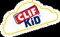 clif_kid.png