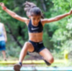 Kids Obstacle Challenge - Austin