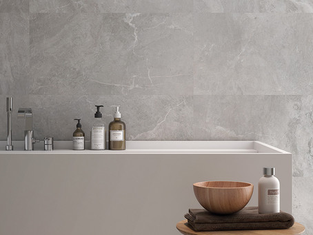 10 Tile Trends for 2021