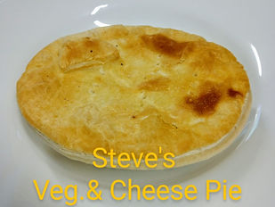 Sts Veg and Cheese sauce.jpeg