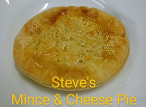 Sts%2520Mince%2520and%2520Cheese%2520res