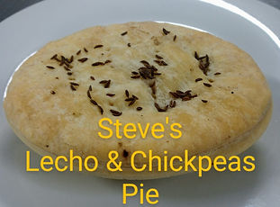 Sts V Lecho and Chickpeas.jpeg