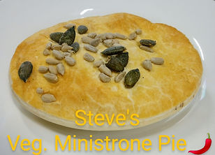 Sts Veg and Minestrone.jpeg