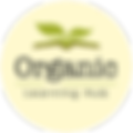 organic learning hub logo_SCREEN__PRIMAR