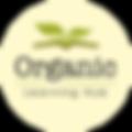 organic learning hub logo_SCREEN__PRIMAR