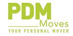pdm logo.png