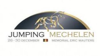 Jumping Mechelen.jpg