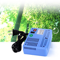 AC220-240V-Intelligent-Air-Purifiers-Ion
